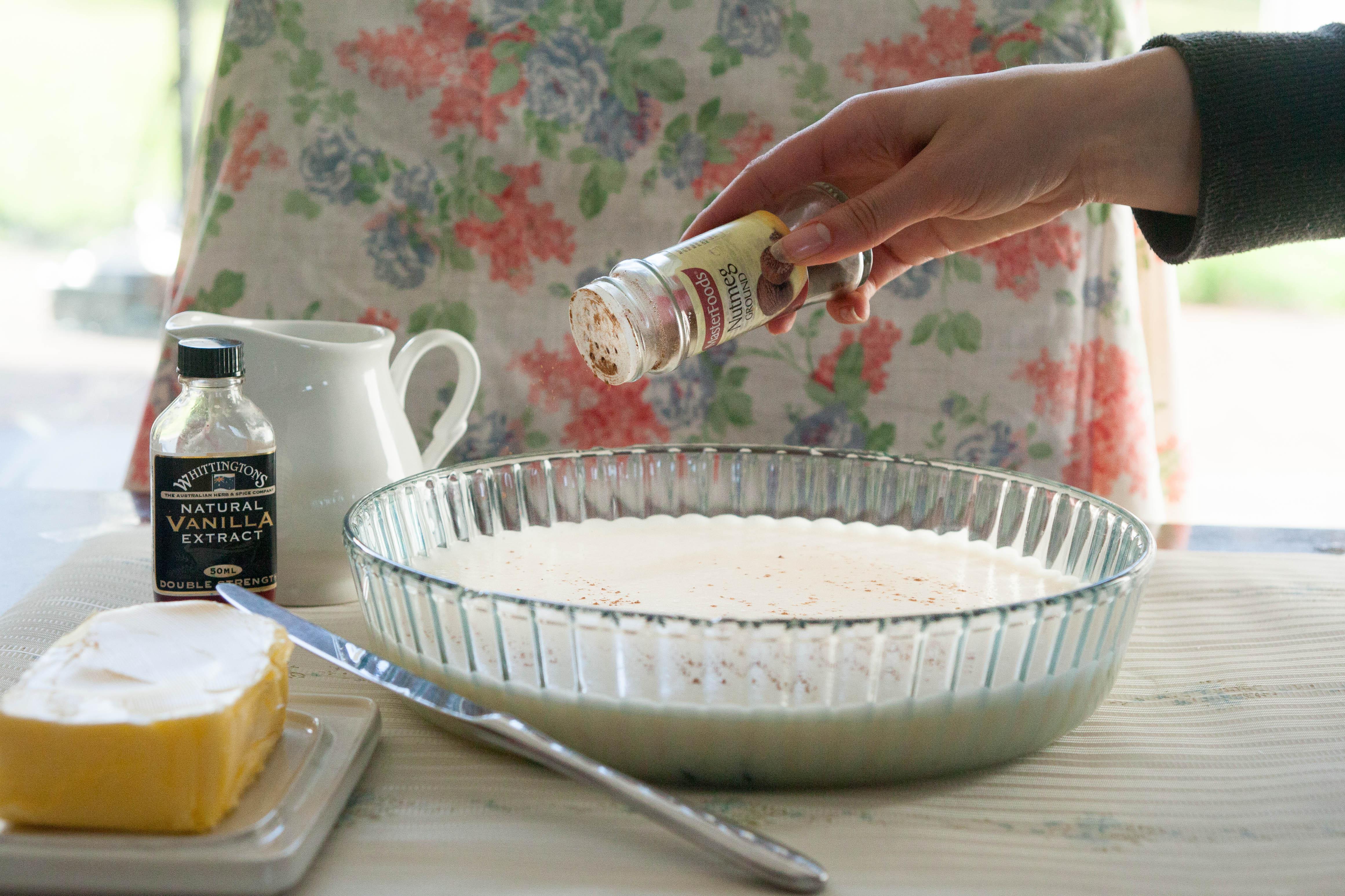 ricepudding-1-7