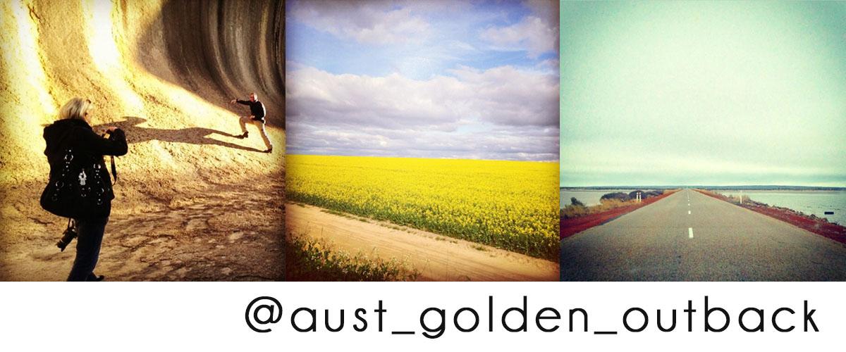 aust_golden_outback