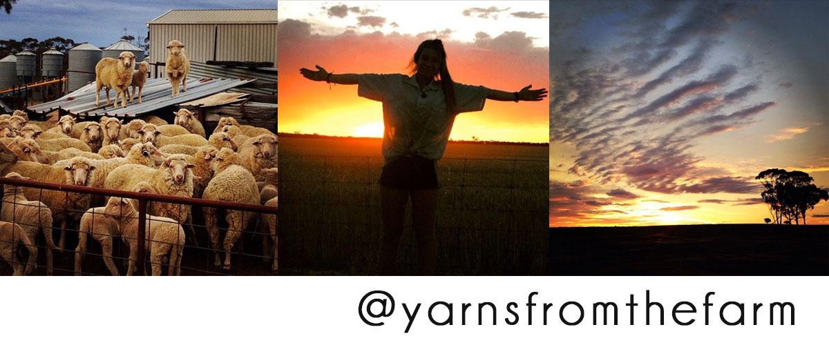 yarnsfromthefarm
