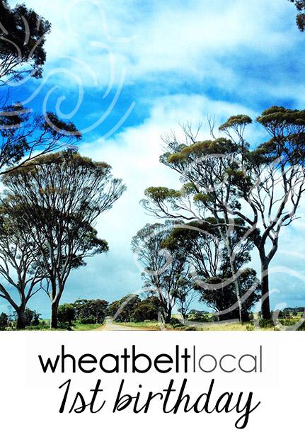 wheatbeltlocal1stbday