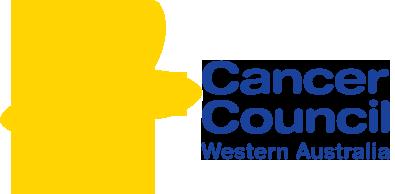 ccwa-logo