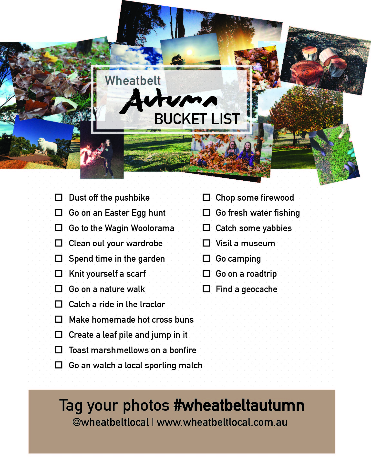 autumnbucketlist16
