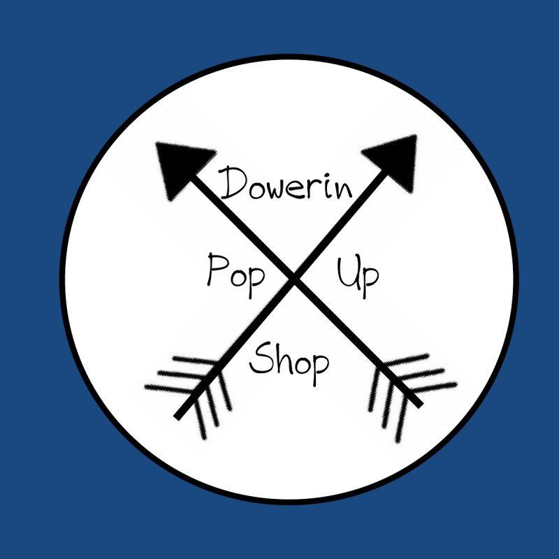 Dowerin Shop (1)-2